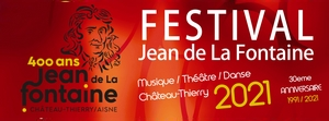 Festival Jean de La Fontaine