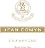 Jean Comyn